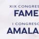 Congreso FAME