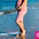 embarazo verano