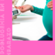 hipoglucemia embarazo
