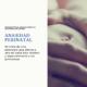 ansiedad perinatal
