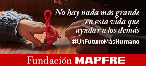 Fundación MAPFRE FAME