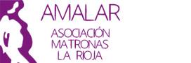 matronas La Rioja